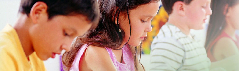 preschoolers learning, preschool, daycare, afterschool care